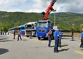 25-26-april-2014-helfereinsatz-bei-volvo-trucks-in-egerkinge_19