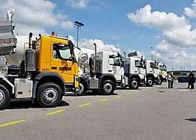 25-26-april-2014-helfereinsatz-bei-volvo-trucks-in-egerkinge_20