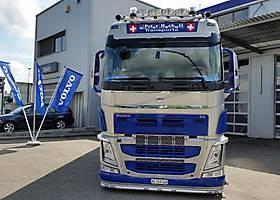 25-26-april-2014-helfereinsatz-bei-volvo-trucks-in-egerkinge_21