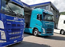 25-26-april-2014-helfereinsatz-bei-volvo-trucks-in-egerkinge_22