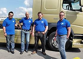 25-26-april-2014-helfereinsatz-bei-volvo-trucks-in-egerkinge_23