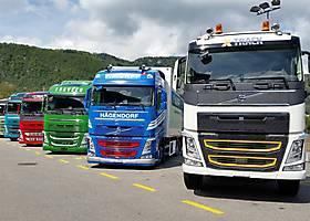 25-26-april-2014-helfereinsatz-bei-volvo-trucks-in-egerkinge_24
