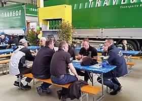 25-26-april-2014-helfereinsatz-bei-volvo-trucks-in-egerkinge_6