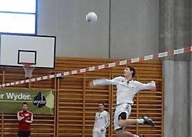 26-januar-2014-herren-nla-meisterschaftsrunde-in-oberentfelden_10
