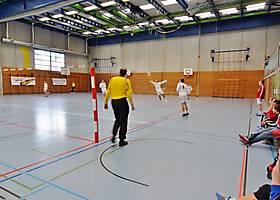 26-januar-2014-herren-nla-meisterschaftsrunde-in-oberentfelden_11