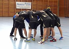 26-januar-2014-herren-nla-meisterschaftsrunde-in-oberentfelden_12