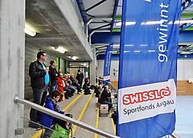 26-januar-2014-herren-nla-meisterschaftsrunde-in-oberentfelden_14