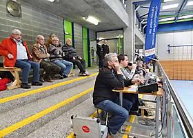 26-januar-2014-herren-nla-meisterschaftsrunde-in-oberentfelden_15
