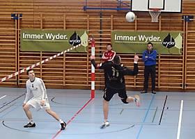 26-januar-2014-herren-nla-meisterschaftsrunde-in-oberentfelden_19
