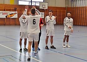 26-januar-2014-herren-nla-meisterschaftsrunde-in-oberentfelden_1