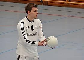 26-januar-2014-herren-nla-meisterschaftsrunde-in-oberentfelden_22