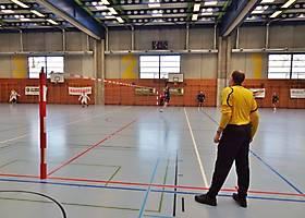 26-januar-2014-herren-nla-meisterschaftsrunde-in-oberentfelden_27