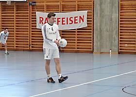 26-januar-2014-herren-nla-meisterschaftsrunde-in-oberentfelden_28