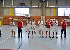 26-januar-2014-herren-nla-meisterschaftsrunde-in-oberentfelden_2