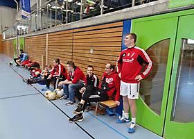 26-januar-2014-herren-nla-meisterschaftsrunde-in-oberentfelden_31