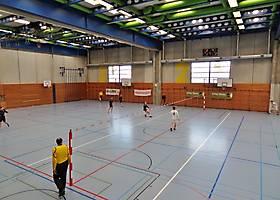 26-januar-2014-herren-nla-meisterschaftsrunde-in-oberentfelden_34