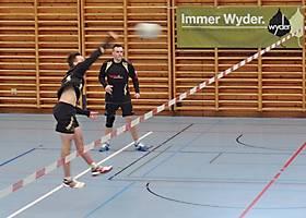 26-januar-2014-herren-nla-meisterschaftsrunde-in-oberentfelden_37