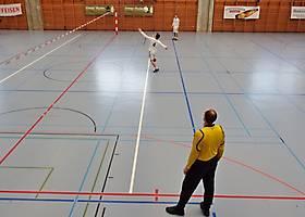 26-januar-2014-herren-nla-meisterschaftsrunde-in-oberentfelden_38