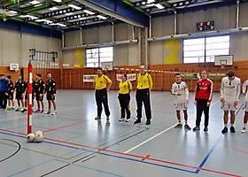 26-januar-2014-herren-nla-meisterschaftsrunde-in-oberentfelden_3