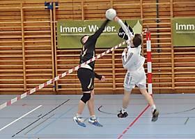 26-januar-2014-herren-nla-meisterschaftsrunde-in-oberentfelden_41