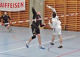 26-januar-2014-herren-nla-meisterschaftsrunde-in-oberentfelden_42