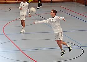 26-januar-2014-herren-nla-meisterschaftsrunde-in-oberentfelden_43