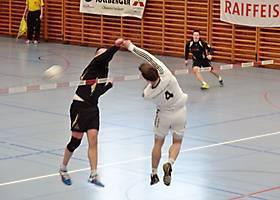 26-januar-2014-herren-nla-meisterschaftsrunde-in-oberentfelden_44
