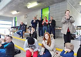 26-januar-2014-herren-nla-meisterschaftsrunde-in-oberentfelden_45