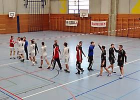 26-januar-2014-herren-nla-meisterschaftsrunde-in-oberentfelden_48