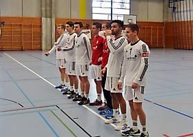 26-januar-2014-herren-nla-meisterschaftsrunde-in-oberentfelden_4