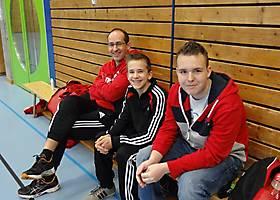 26-januar-2014-herren-nla-meisterschaftsrunde-in-oberentfelden_6
