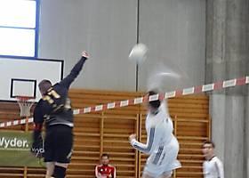 26-januar-2014-herren-nla-meisterschaftsrunde-in-oberentfelden_9
