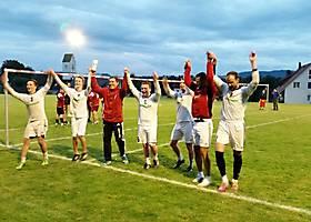 29-august-2014-aargauer-cupfinal-in-auenstein_10