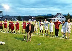 29-august-2014-aargauer-cupfinal-in-auenstein_11