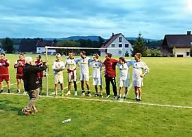 29-august-2014-aargauer-cupfinal-in-auenstein_12