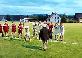 29-august-2014-aargauer-cupfinal-in-auenstein_13