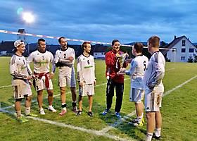 29-august-2014-aargauer-cupfinal-in-auenstein_15