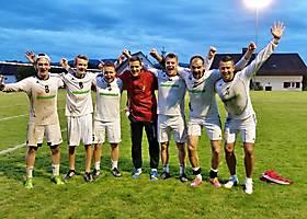 29-august-2014-aargauer-cupfinal-in-auenstein_18