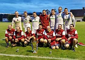 29-august-2014-aargauer-cupfinal-in-auenstein_19