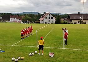 29-august-2014-aargauer-cupfinal-in-auenstein_1