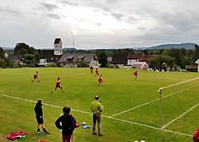 29-august-2014-aargauer-cupfinal-in-auenstein_4