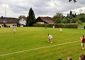29-august-2014-aargauer-cupfinal-in-auenstein_5