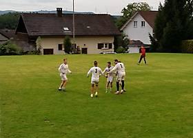 29-august-2014-aargauer-cupfinal-in-auenstein_6