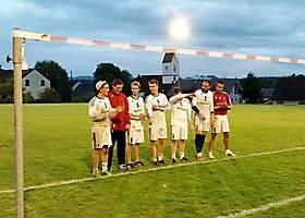 29-august-2014-aargauer-cupfinal-in-auenstein_7