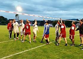 29-august-2014-aargauer-cupfinal-in-auenstein_8