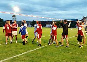 29-august-2014-aargauer-cupfinal-in-auenstein_9