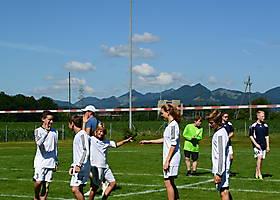 28-juni-2015-nachwuchs-finalrunde-in-daeniken_10