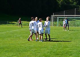28-juni-2015-nachwuchs-finalrunde-in-daeniken_11