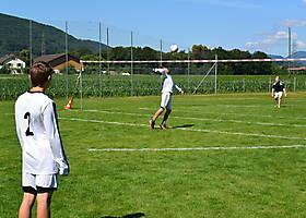 28-juni-2015-nachwuchs-finalrunde-in-daeniken_12