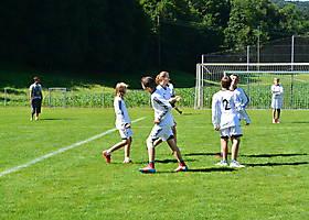 28-juni-2015-nachwuchs-finalrunde-in-daeniken_13